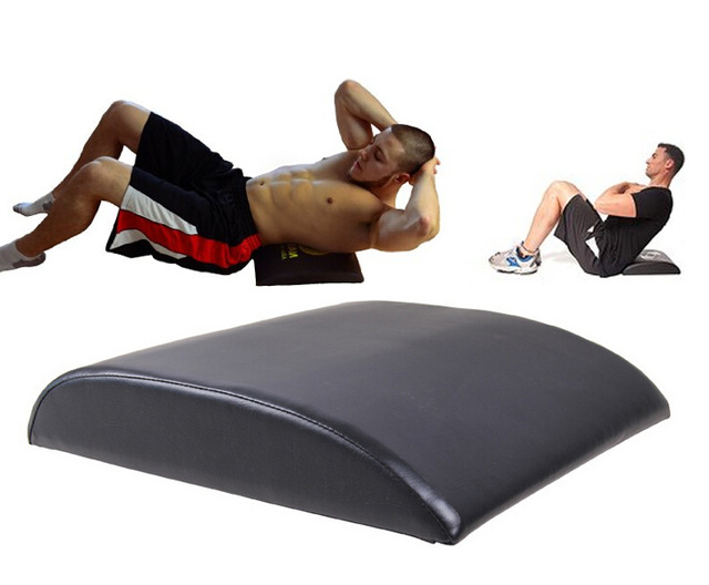 Ab Mat Abdominal Exerciser Physique Fitness Stores Since