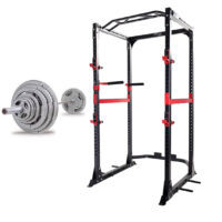 Viking PC-575 Power Cage Package 5