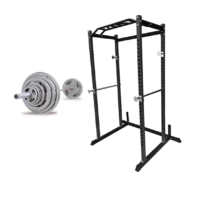 Viking Power Cage 375 Package 1