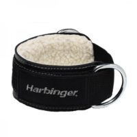 Harbinger HD Ankle Cuff