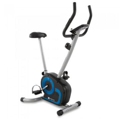 Xterra UB120 Upright Bike