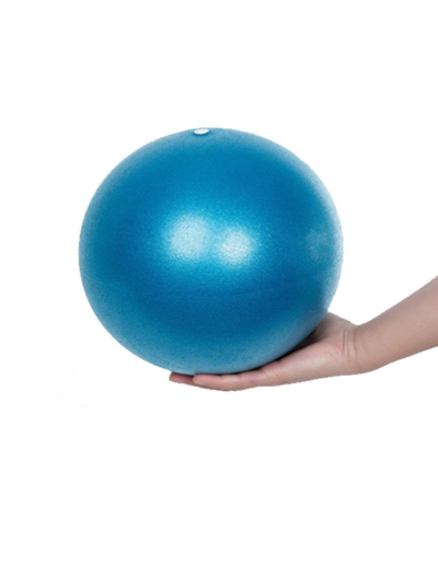 Pilates 9 Inch Exercise Ball