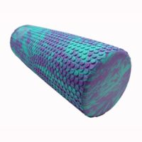 Honey Comb EVA Foam Roller 6 x 18