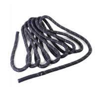 Power Training Battle Rope 1.5 x 30