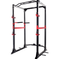 VIKING PC-575 HD Power Cage