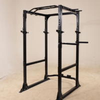 Viking PC-575 HD Power Cage Rack