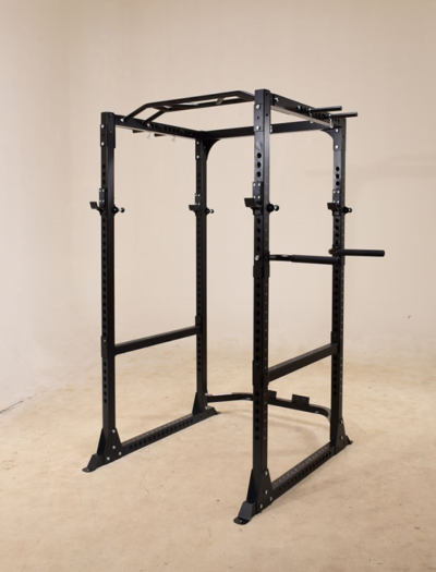 Viking PC-575 Power Cage Rack