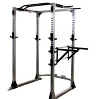 Viking PC-775 Deluxe Power Cage