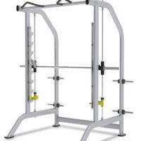 TRUE FS-30 Smith Machine