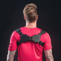 Bladeflex Posture Training System