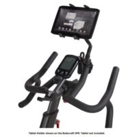 SP-Tablet/Phone Holder