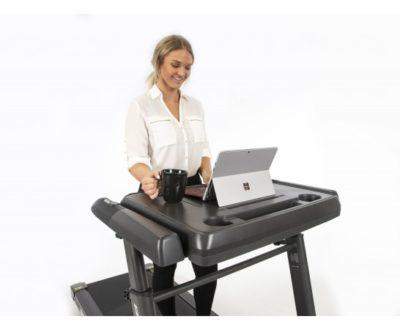 TD250 Treadmill Desk Bodycraft