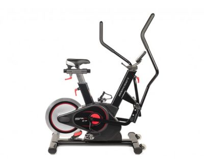 Bodycraft SPR-CT Dual Cycle
