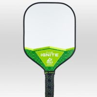 Apex Club Ignite Pickleball Paddle