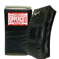 UPPERCUT Punch & Kick Shield