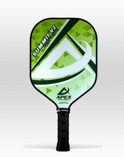 APEX SUMMIT V2 Composite