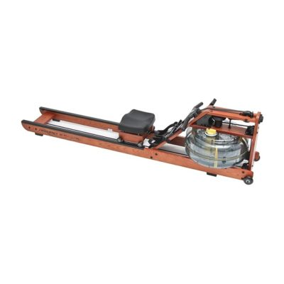 Frequency Fitness - 2 Plus Water Rower
