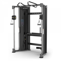 XFT-900 Functional Trainer
