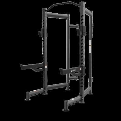 XFT-HRK Half Rack