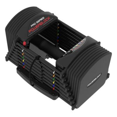PowerBlock Pro EXP Stage 1 Set