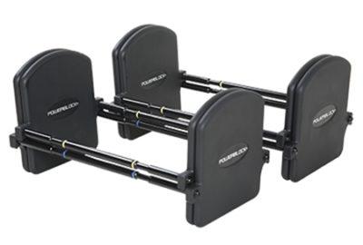 PowerBlock Pro EXP Stage 2 50-70 lbs