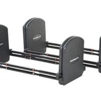 PowerBlock Pro EXP Stage 3 70-90 lbs