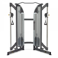 XFT-100 Functional Trainer