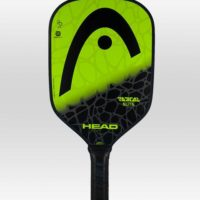 Head Radical Elite Paddle