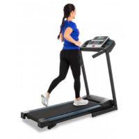 XTERRA TR150 Treadmill