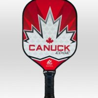 Canuck Edge Pickleball Paddle