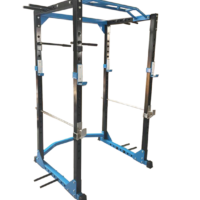VIKING PC-435 Power Cage