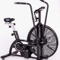 THOR Air Bike