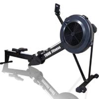 THOR Air Rower