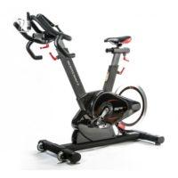 SPR Indoor Club Group Cycle