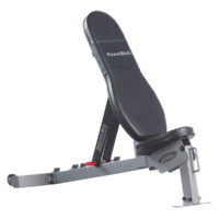 PowerBlock Sports Bench
