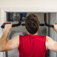 Harbinger Multi-Gym Elite