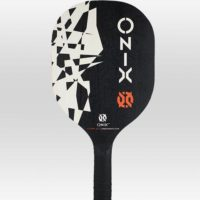 Onix Recruit 2.0 Wood Paddle