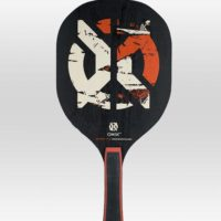 Onix Recruit 1.0 Wood Paddle