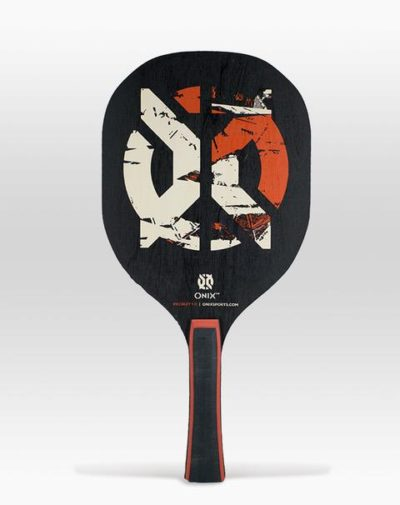 Onix Recruit 1.0 Wood Paddle