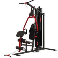 VIKING V1 Home Gym